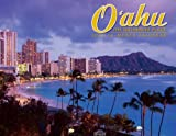 Hawaiian 16 Month Trade Calendar Oahu: The Gathering Place 2014