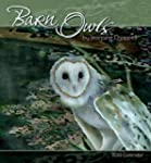 Barn Owls by Jeannine Chappell 2013 W...