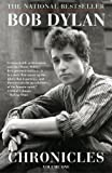 Chronicles (0743244583) by Bob Dylan