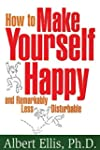 How To Make Yourself Happy