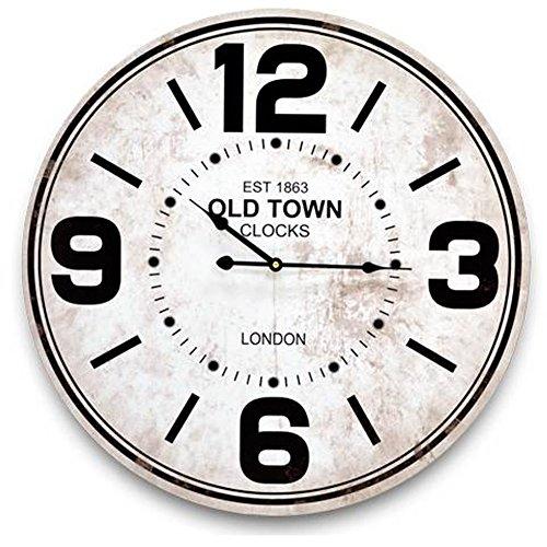 orologio-da-parete-london-in-legno-colore-bianco-diametro-33-cm-vintage
