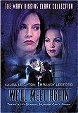 Mary Higgins Clark - We'll Meet Again