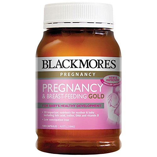 blackmores-pregnancy-breastfeeding-gold-180-caps-health-supplement-essential-nutrients-for-mother-an