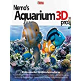 "Nemo's 3D Aquarium 3 Provon ""GData Software"""