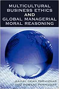 the moral reasoning and ethics in computer use Robotics and machine ethics conclusion moral reasoning systems can provide broad societal benefits including computer-aided moral reasoning, computer-aided.
