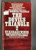 The Devil's Triangle 2