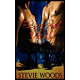 Beyond the Veilby Stevie Woods