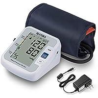 DEAYOKA FDA Approved Upper Arm Blood Pressure Monitor