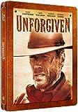 Impitoyable [Blu-ray + Copie digitale - Édition boîtier SteelBook]