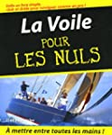 La voile pour les nuls