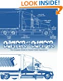 Bumper to Bumper: The Complete Guide to Tractor-Trailer Operations