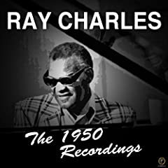 The 1950 Recordings