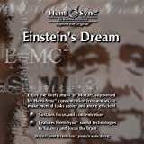 �����󥷥奿���� �ɥ꡼�� : Einstein's Dream [�إߥ���]
