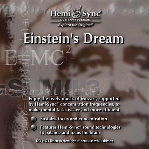 einsteins-dream-metamusic