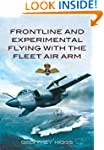 Front-Line and Experimental Flying wi...