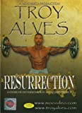 Resurrection Bodybuilding [DVD] [Import]
