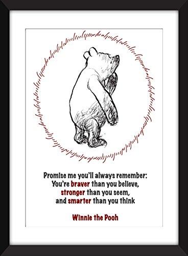 winnie-the-pooh-promise-me-impresion-tipografica-11-x-14-8-x-10-5-x-7-a3-a4-a5-ideal-para-el-dormito