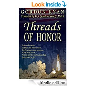 Threads of Honor