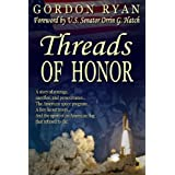 Threads of Honor ~ Gordon Ryan
