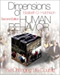 Demensions of Human Behavior