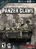 World War 2: Panzer Claws and Panzer Claws 2 [Download]