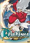InuYasha: The Movie 3 - Swords of an...