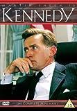 Kennedy packshot