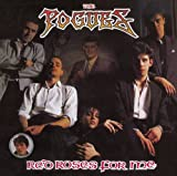 Pogues - Red Roses For Me