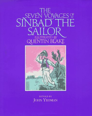sinbad the sailor essays After a very short time the pleasant easy life i led made me quite forget the perils  of my two voyages moreover, as i was still in the prime of life,.