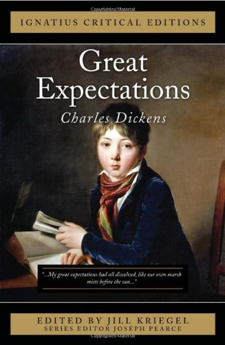 the theme of loyalty and social advancement in great expectations a novel by charles dickens