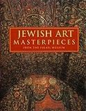 Jewish Art Masterpieces
