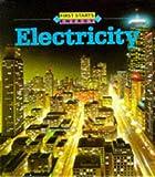 Electricity /