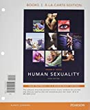 Human Sexuality, Books a la Carte Edition (0205225551) by Roger R., PH.D. Hock,Roger R. Hock