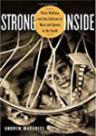 Strong Inside: Perry Wallace and the...