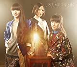 TOKIMEKI LIGHTS-Perfume