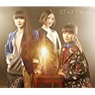 STAR TRAIN(��������)(DVD�t)