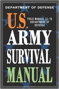 army field manual fm 21 76