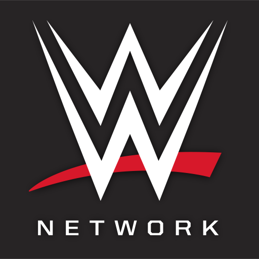 Buy Wwe Network Now!
