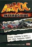 echange, troc Havoc Interactive [Import anglais]