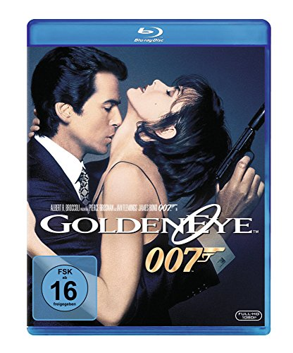 james-bond-goldeneye-blu-ray