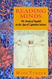 cover of Reading Minds