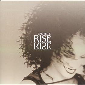 Rise (New Version)