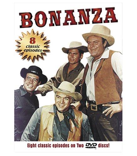 bonanza-8-classic-episodes-import-usa-zone-1