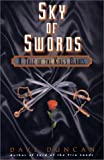 Sky of Swords: A Tale of the King's Blades (0380974622) by Duncan, Dave