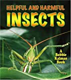 This book is intended for ages 4-8. Although some insects are considered pests, children will be surprised to discover just how important all insects are to the other living things on Earth, including people! Easy-to-understand text and vivid photogr...