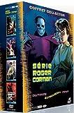 Roger Corman - 7 films [Édition Collector]