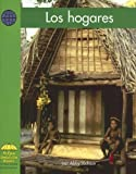 Los Hogares/ Homes (Yellow Umbrella Books: Social Studies Spanish) (Spanish Edition) (0736829636) by Ring, Susan