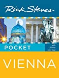 Rick Steves Pocket Vienna