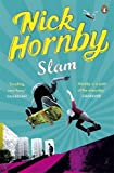 Nick Hornby Slam