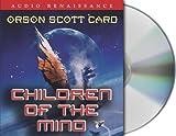 Children of the Mind (The Ender Quintet)